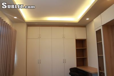 Image 8 Furnished room to rent in District 1, Ho Chi Minh City 2 bedroom Apartment