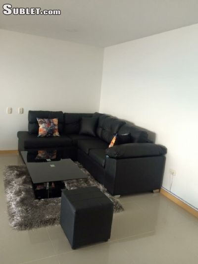 Image 10 furnished 3 bedroom Apartment for rent in Medellin, Antioquia