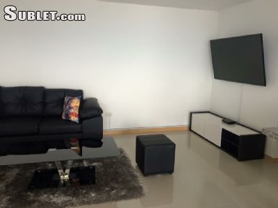 Image 5 furnished 3 bedroom Apartment for rent in Medellin, Antioquia
