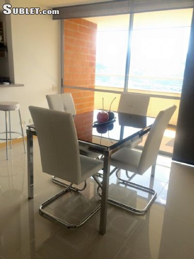 Image 8 furnished 3 bedroom Apartment for rent in Medellin, Antioquia