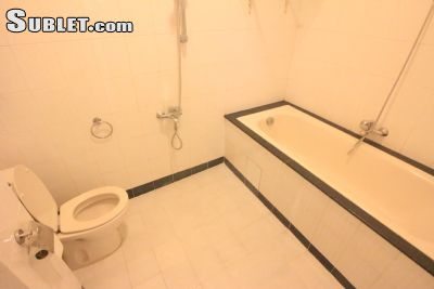 Image 10 Room to rent in District 1, Ho Chi Minh City 1 bedroom Apartment