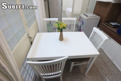 Image 3 Room to rent in District 1, Ho Chi Minh City 1 bedroom Apartment