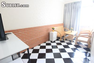 Image 9 Room to rent in District 1, Ho Chi Minh City 1 bedroom Apartment