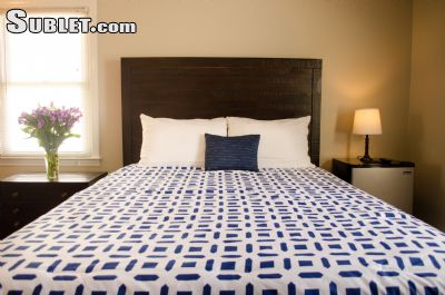 Image 3 Furnished room to rent in Stamford, Southwest CT 3 bedroom House