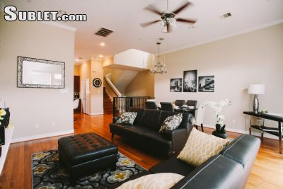 $4995 3 Medical Center Inner Loop, Houston