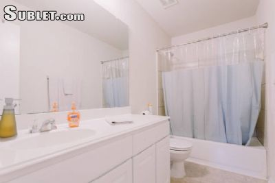 Image 10 furnished 3 bedroom House for rent in Katy, NW Houston