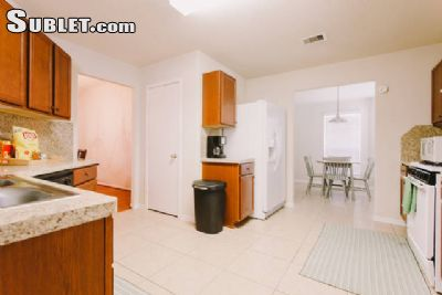 Image 2 furnished 3 bedroom House for rent in Katy, NW Houston