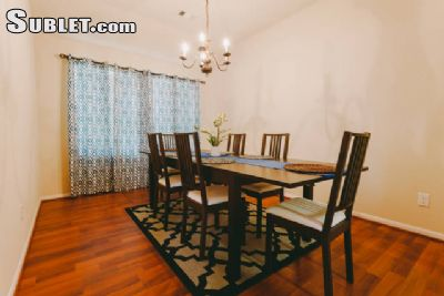 Image 3 furnished 3 bedroom House for rent in Katy, NW Houston
