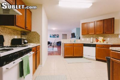 Image 9 furnished 3 bedroom House for rent in Katy, NW Houston
