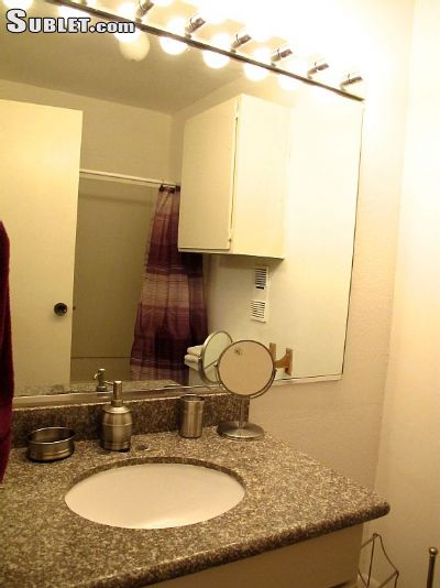Image 8 furnished 2 bedroom Apartment for rent in Clear Lake, SE Houston