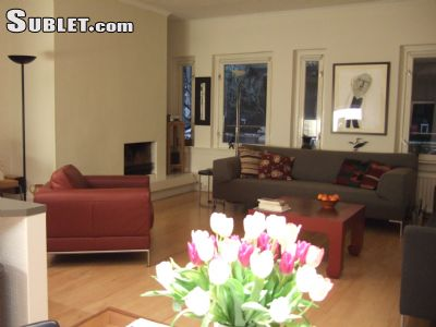 Image 8 furnished 1 bedroom Apartment for rent in Centrum, Amsterdam