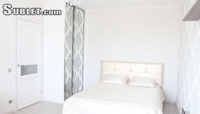 $1000 room for rent Basmanny Center Moscow, Moscow