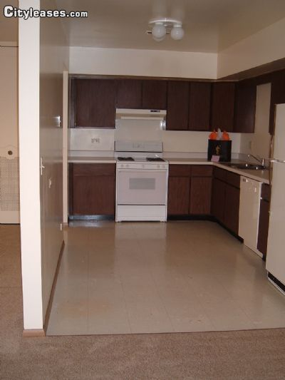 Image 4 unfurnished 2 bedroom Apartment for rent in Waukegan, North Suburbs