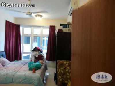 Apartment Room For Rent In Kl roommate wanted for room for rent in segambut, kuala lumpur. 188