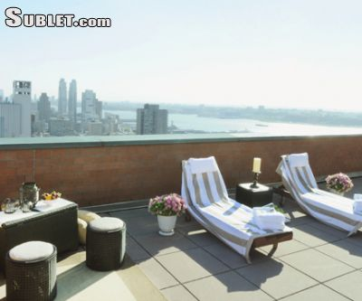 Image 4 unfurnished Studio bedroom Apartment for rent in Upper West Side, Manhattan