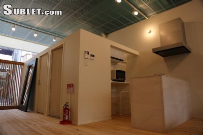 Image 2 furnished 3 bedroom House for rent in Kyoto, Kyoto