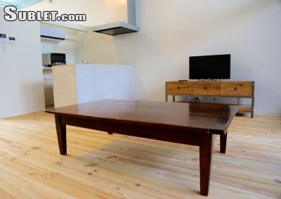 Image 3 furnished 3 bedroom House for rent in Kyoto, Kyoto