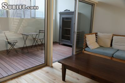 Image 4 furnished 3 bedroom House for rent in Kyoto, Kyoto