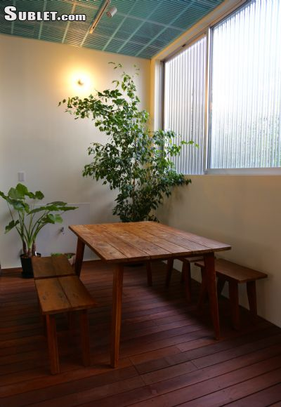 Image 5 furnished 3 bedroom House for rent in Kyoto, Kyoto