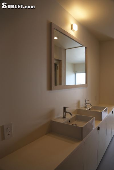 Image 7 furnished 3 bedroom House for rent in Kyoto, Kyoto