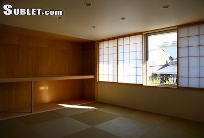 Image 8 furnished 3 bedroom House for rent in Kyoto, Kyoto