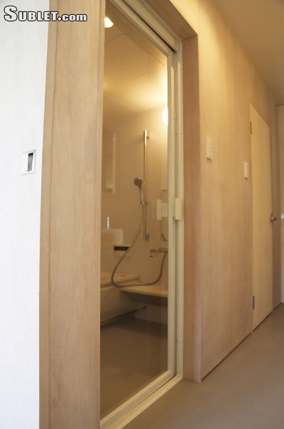 Image 9 furnished 3 bedroom House for rent in Kyoto, Kyoto