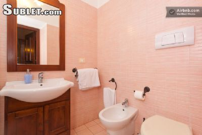 Image 5 furnished Studio bedroom Apartment for rent in Palermo, Palermo