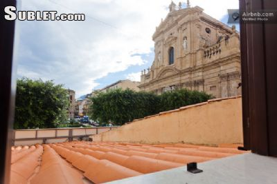 Image 6 furnished Studio bedroom Apartment for rent in Palermo, Palermo