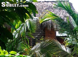 Image 4 furnished 1 bedroom House for rent in Corozal Bay, Corozal