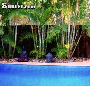 Image 5 furnished 1 bedroom House for rent in Corozal Bay, Corozal