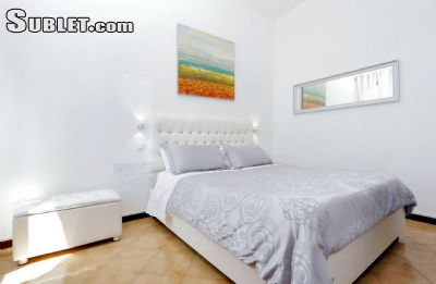 Image 6 furnished 1 bedroom Apartment for rent in Trastevere, Roma (City)