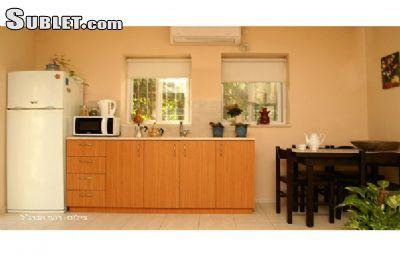Image 6 furnished 1 bedroom Apartment for rent in Ein Karem, West Jerusalem