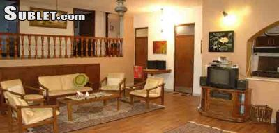 Image 5 furnished 3 bedroom House for rent in Chalos, Mazandaran