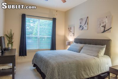 Other West Houston Furnished 1 Bedroom Apartment For Rent 3900 Per Month Ren