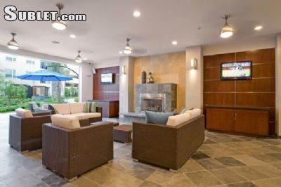 Other West Houston Furnished 1 Bedroom Apartment For Rent 3900 Per Month Rental Id 2600077