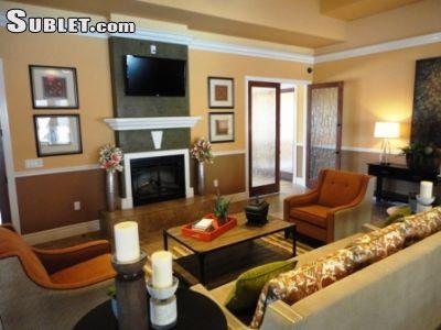 Image of $885 1 apartment in Central El Paso in El Paso, TX