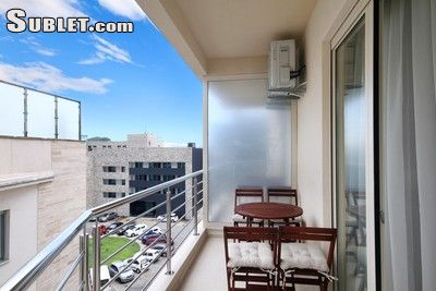 Image 10 furnished 2 bedroom Apartment for rent in Budva, South Montenegro