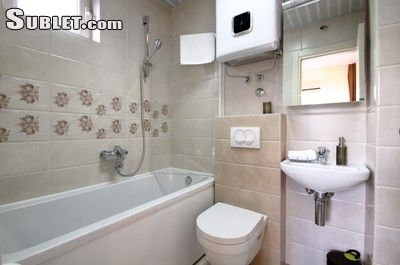Image 8 furnished 2 bedroom Apartment for rent in Budva, South Montenegro