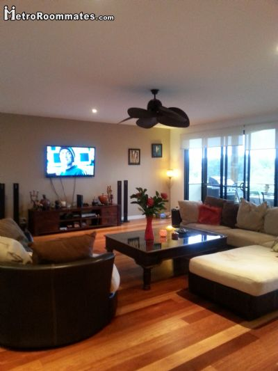 Image 3 Furnished room to rent in Gold Coast, Gold Coast 5 bedroom Hotel or B&B