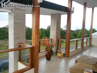 Image 5 Furnished room to rent in Gold Coast, Gold Coast 5 bedroom Hotel or B&B