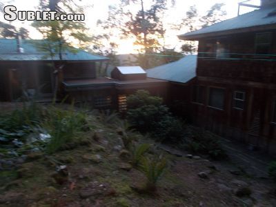 3BR Apartment for Rent on Montague Harbour Rd, Galiano