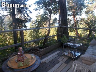 Image 7 furnished 3 bedroom House for rent in South Island, Vancouver Islands