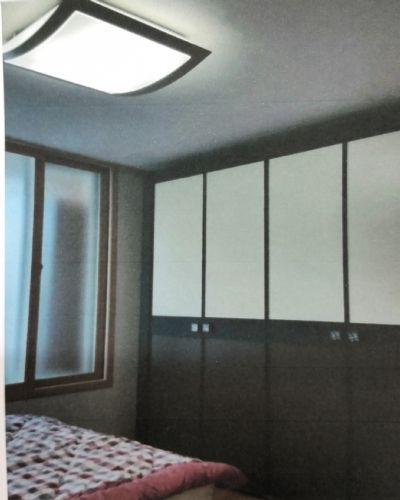 Jinhae Furnished 3 Bedroom Apartment For Rent 1376 Per