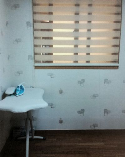 Image 7 furnished 3 bedroom Apartment for rent in Jinhae, South Gyeongsang
