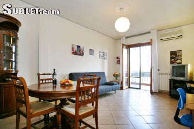 Image 3 either furnished or unfurnished 1 bedroom Apartment for rent in Florence, Florence