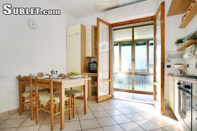 Image 5 either furnished or unfurnished 1 bedroom Apartment for rent in Florence, Florence