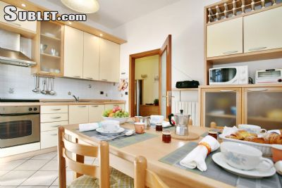 Image 9 either furnished or unfurnished 1 bedroom Apartment for rent in Florence, Florence