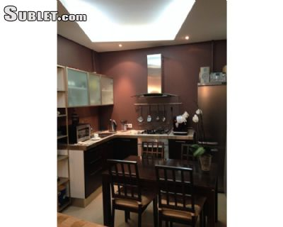 Image 6 furnished 2 bedroom Apartment for rent in Tsentralny, Minsk City