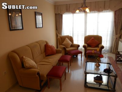 Granada furnished 5 bedroom hotel or b b for rent 419 per for Rent a hotel for a month