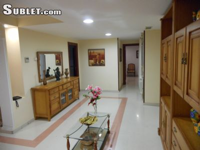 Image 5 furnished 5 bedroom Hotel or B&B for rent in Granada, Granada Province